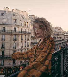 parisfrance, shopping and chic