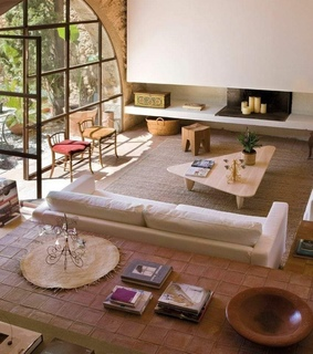 home, décoration and inspiration