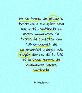 frases, texto and tumblr