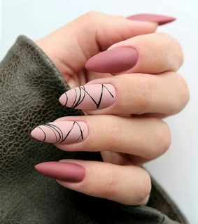 designs, fashion and nails