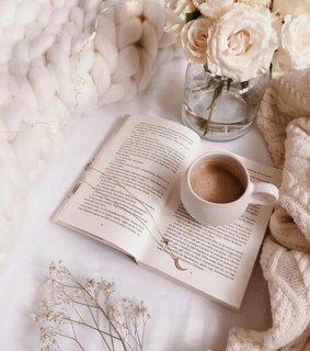 soft, book and books