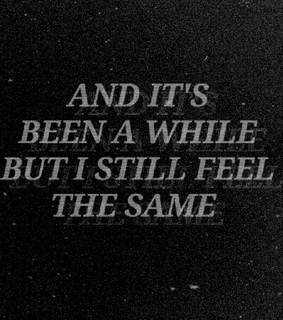 sadness, anxiety and tumblr