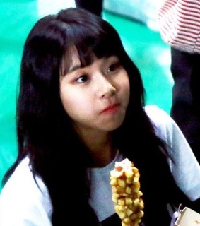 twice, lq and chaeyoung