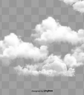 cloud png, overlay and png