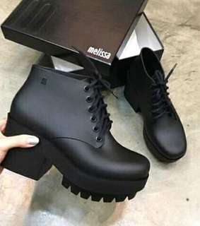 boots, indie and fashion
