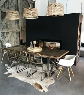 décoration, inspiration and home