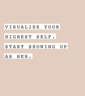 girlboss, quote and positivity