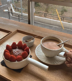 foodporn, hot ?chocolate and foods