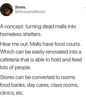 mall, concept and shelter