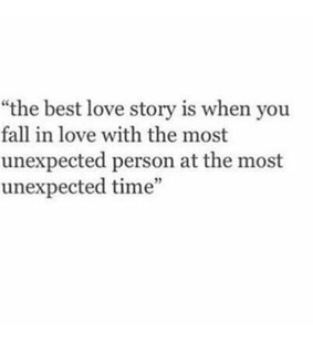 time, heartbreak and Relationship