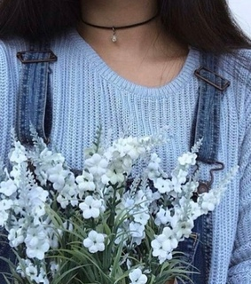 aesthetic, vintage and blue aesthetic