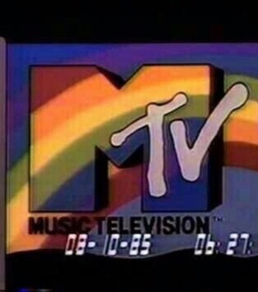 discovery, mtv and discover