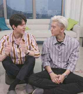 chanyeol, low quality and sehun