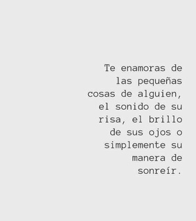 texts of love, frases and textos