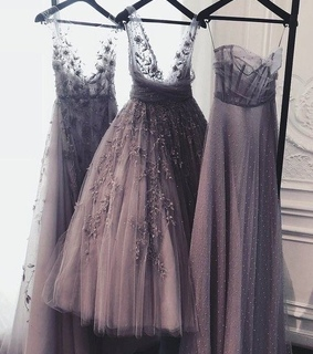 dress, dresses and gown
