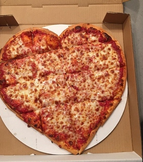 tumblr, food and pizza