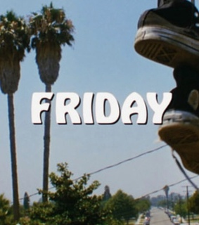 old school, summer and friday