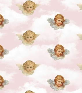 wallpaper, walpapers and angels
