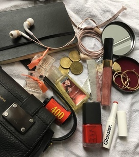 luxury, accessories and theme
