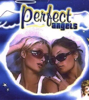 2000s, iconic and aesthetic