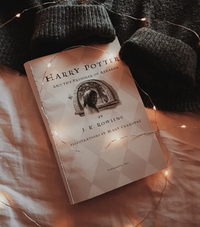 fall, reading and autumn