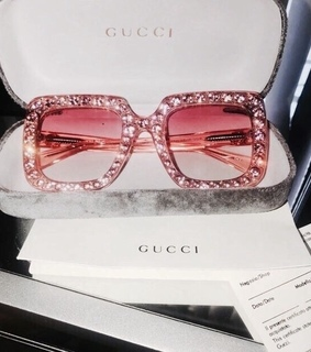 fashion, gucci and indie