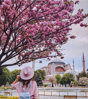 travel, ????turkiye and fashion