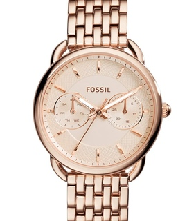 rose gold, watch and sale
