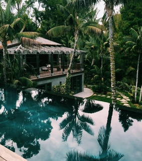 holiday, swimming pool and pool
