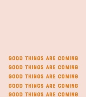 positive, vsco and quote