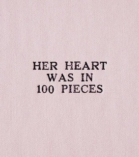 heart, Relationship and cry
