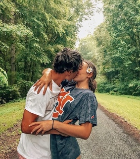 adorable, goals and Relationship