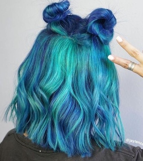 hairstyles, hair color and short hair