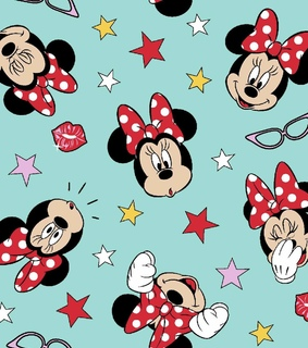 disney, wallpaper and minnie mouse