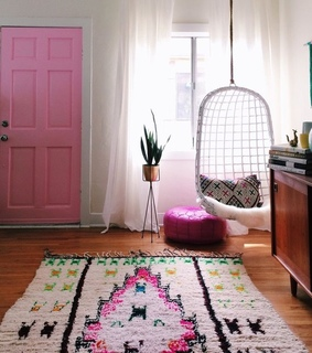 awesome and decorating
