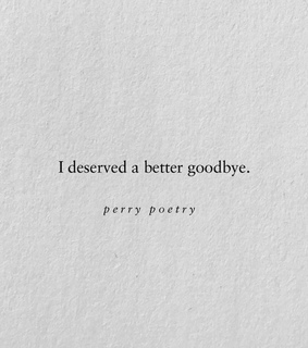 quotes, sad and goodbye