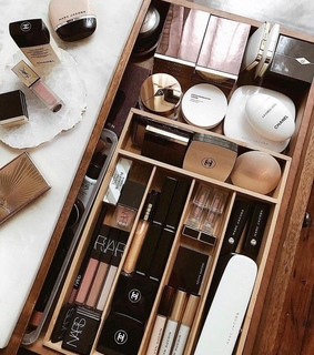organization, marc jacobs and YSL