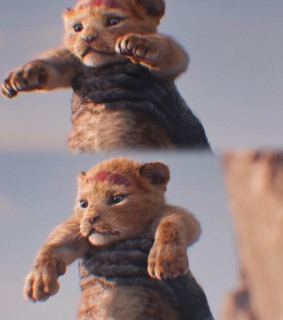 movie, lion king and disney