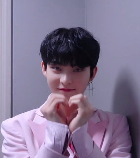 hwall, lq and the boyz