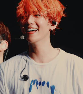 aesthetic, chanyeol and byun baekhyun