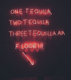 drink, wallpaper and tequila