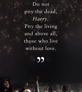 potterhead, harry potter and dumbledore