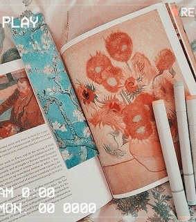 rm theme, aesthetic and theme