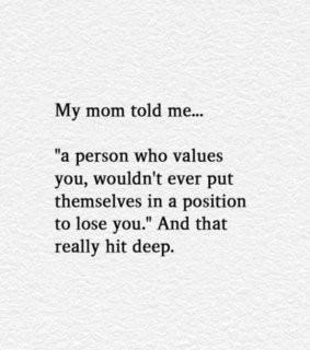 quotes, deep and hurt