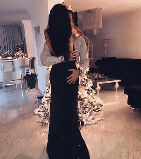 love, luxury and couple goals
