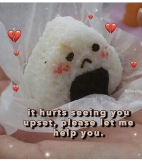 uwü, wholesome and memes