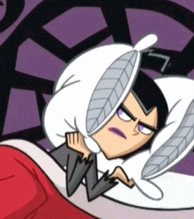 mood, cartoon and danny phantom