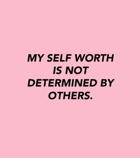 quotes, psychology and self love