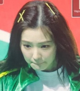 bae joohyun, cute and low quality