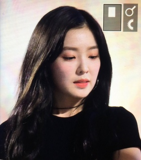 irene, red velvet and low quality